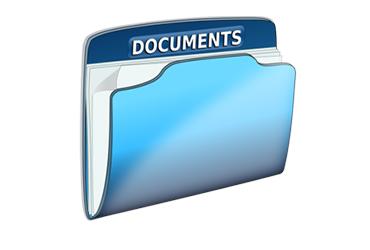 DocumentiSportivi